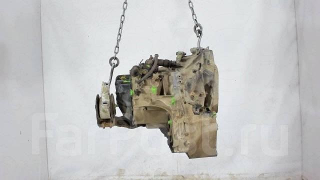 Контрактная МКПП - 5 ст. Suzuki Liana 2002, 1.6 л, бенз (M16A)