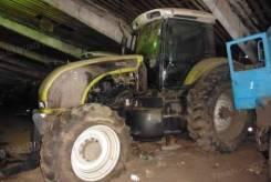 Valtra. Трактор « S280-4» - 6 ш скот и земля. Под заказ