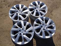 """Hyundai. x17"""", 5x114.30"""