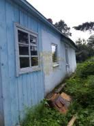 Предлагаем к продаже дом в районе кафе Околица. Туманная, р-н Околица, площадь дома 20,0кв.м., электричество 15 кВт, отопление твердотопливное, от а...