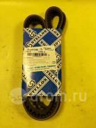 Ремень клиновой STELLOX 10X0960 0100960SX