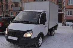 ГАЗ 3302. Продается Газель, 2 800куб. см., 3 500кг., 4x2