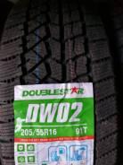 Doublestar DW02, 205/55 R16