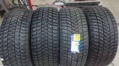 Michelin X-Ice North 3, 215/55 R16 97T