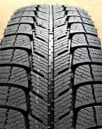 Michelin X-Ice 3, 205/70 R15