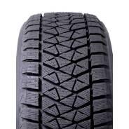 Bridgestone Blizzak DM-V2, 265/70 R16