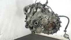 Контрактная МКПП - 6 ст. Volkswagen Sharan 2000-2010, 1.9 л диз (ASZ)