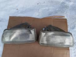 Фара левая и правая Honda Civic EF 89-91г. 0014582