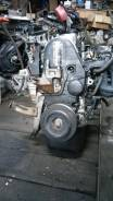 Двигатель в сборе. Honda Stream, RN1 D17A, D17A2, D17AVTEC