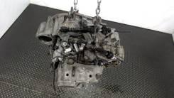 Контрактная МКПП - 6 ст. Ford Galaxy 2000-2006, 1.9 л диз (ASZ)