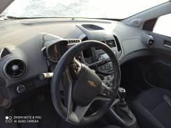 Подушка безопасности. Chevrolet Aveo, T300 L2N, LDC, LDD, LDE, LDV, LE2, LED, LFJ, LHD, LKU, LKV, LSF, LUJ, LUV, LUW, LVL, LWD, LWE