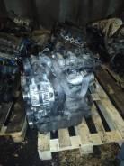 Двигатель на Киа