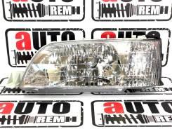 Фара левая Toyota Camry / Vista 96-98