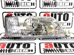 Фара правая Toyota Camry / Vista 96-98