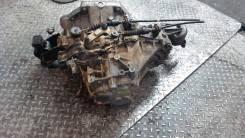 Контрактная МКПП - 6 ст. Hyundai Santa Fe 2005-2012, 2.2 л диз (D4EB)