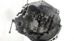 Контрактная МКПП - 5 ст. Citroen C3 2009, 1.6л, дизель, (9HP)