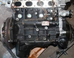 Двигатель на Great wall
