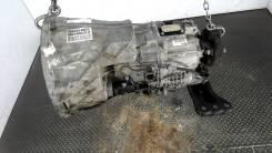 Контрактная МКПП - 6 ст. Mercedes C W204 07-2013, 2.1 л д (OM 651.911)