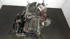 Контрактная АКПП Nissan Micra K11E 2001, 1 л, бензин (CG10DE)