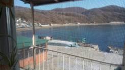 Гаражи лодочные. р-н Бухта прогулочная, пляж китайский, 109,8кв.м., электричество, подвал.