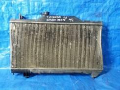 Радиатор охлаждения Avensis 16400-0D080
