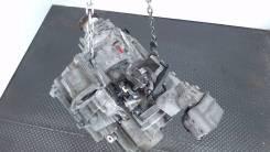 Контрактная МКПП - 6 ст. Audi Q3 2011-2014, 2 л диз (CFFB)