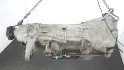 Контрактная АКПП BMW X3 F25 2010-2014, 2 л, диз (N47D20C)