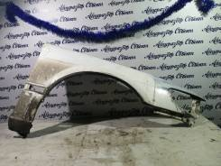 Решотка радиатора Nissan Bluebird [E-RU12-0042]