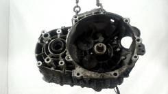 МКПП. Audi TT BAM. Под заказ