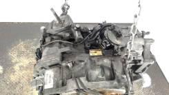 Контрактная АКПП Saab 9-5 2005-2010, 1.9 л, диз (Z19DTH)