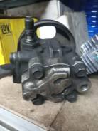 Гидроусилитель руля. Nissan Silvia, S15 SR20D, SR20DE, SR20DET, SR20DT