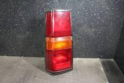 Nissan Terrano Фара задняя Левая ( оптика )