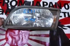 Фара левая Toyota Corsa, Toyota Tercel, №16-158