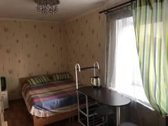 Комната, бульвар Амурский 59. Железнодорожный, 13,0кв.м.