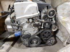 Двигатель в сборе K20A в сборе на Honda