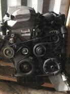 Двигатель в сборе 1ZZ на Toyota