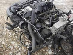 Двигатель Mercedes C-Class T-Model C 220 CDI OM 646.811