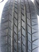 Bridgestone Sneaker, 215/65R15