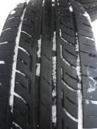 Bridgestone B-style, 215/65R15