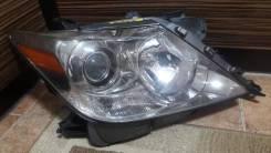 Оригинальная правая фара Lexus LX 570 2007-2012
