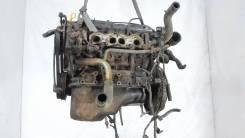 Контрактный двигатель KIA Rio 2000-2005, 1.3 л, бензин (A3E)