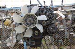 Двигатель в сборе 1G-FE на Toyota