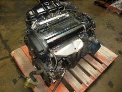 Двигатель в сборе 4A на Toyota