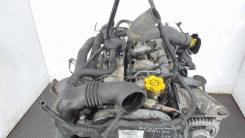 Двигатель в сборе. Chrysler Voyager ENR. Под заказ
