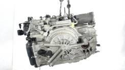 Контрактная АКПП - Chevrolet Cruze 2015-, 1.4 л, бензин (LE2)