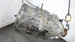 Контрактная АКПП DAF XF 95 2002-2006, 12.6 л, дизель