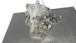 Контрактная МКПП - 5 ст. Peugeot Partner 2002-2008, 2 л диз (RHY)