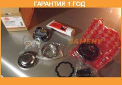 ШРУС кардана переднего ASVA / Szpssqff. Гарантия 12 мес