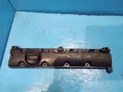 Крышка головки блока Peugeot 307 [0248N8] 3A/C