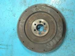 Маховик двигателя Volkswagen Passat [026105269L]